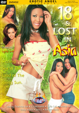 18 &amp; Lost In Asia