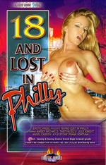 18 &amp; Lost In Philly
