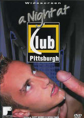 A Night At Club Pittsburgh
