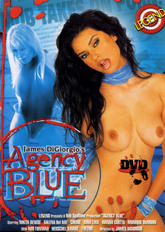Agency Blue
