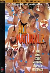 All Naturals #02