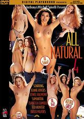 All Naturals #04