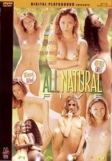 All Naturals #05