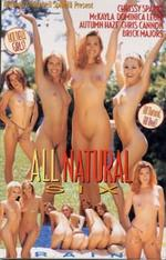 All Naturals #06