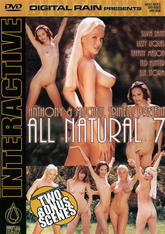 All Naturals #07