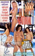 All Naturals #11