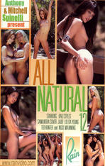 All Naturals #12