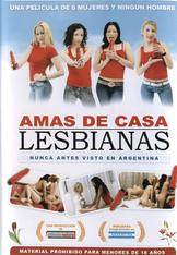 Amas De Casa Lesbianas
