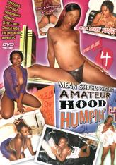 Amateur Hood Humpin #04