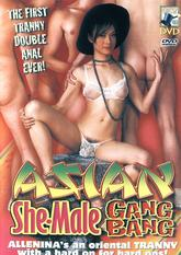Asian She_Male Gang_Bang