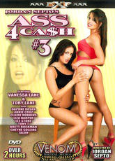 Ass 4 Cash #03