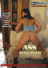 Ass Manager