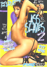 Ass Slaves #02