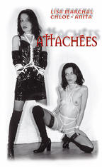 Attachees