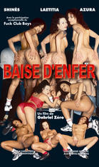 Baise D&#x27;Enfer
