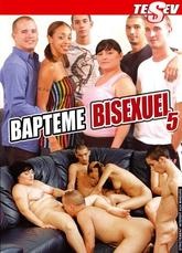 Bapteme Bissexuel #05