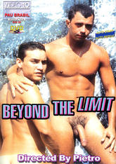 Beyond The Limit