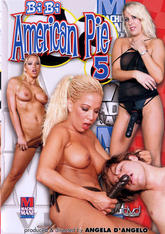 Bi Bi American Pie #05