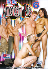 Bi Bi American Pie #06