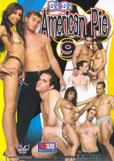 Bi Bi American Pie #09