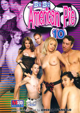 Bi Bi American Pie #10