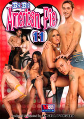 Bi Bi American Pie #11