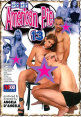 Bi Bi American Pie #13