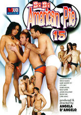 Bi Bi American Pie #15