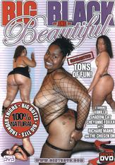 Big Black & Beautiful