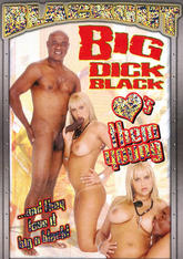 Big Dick Black Love's Them Young