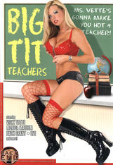 Big Tit Teachers