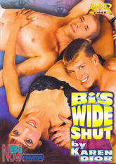 Bis Wide Shut