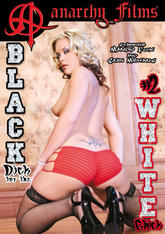 Black Dick For The White Chick #02