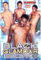 Black Glamour Boyz