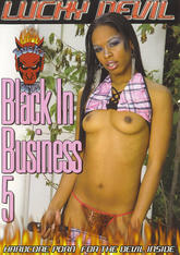 Black In Business #05