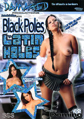 Black Poles Latin Holes