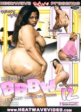Blane Bryants BBBW #12