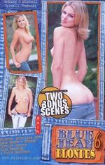 Blue Jean Blondes #06