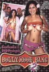 Bollywood Bang #02
