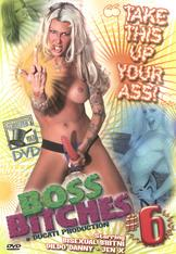 Boss Bitches #06