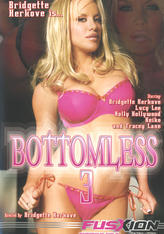 Bottomless #03