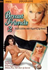 Breast Friends #02