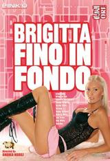 Brigitta Fino In Fondo