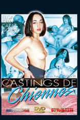 Castings De Chiennes