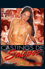 Castings De Salopes