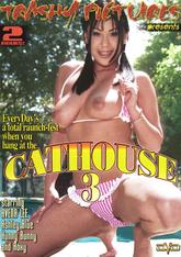 Cathouse #03
