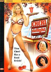 Cheri Delight