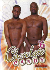 Chocolate Candy #06