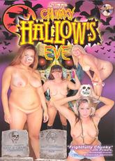 Chunky Hallows Eve
