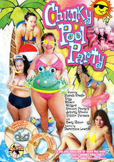 Chunky Pool Party